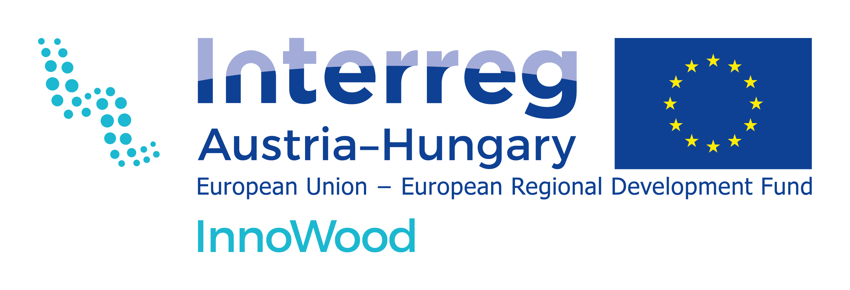 Interreg Gemeinschaftsprojekt