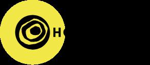Holzcluster Logo transparent