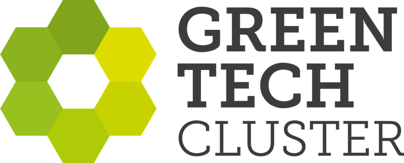 Logo-Green-Tech-Cluster