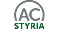 Logo AC Styria, Autocluster