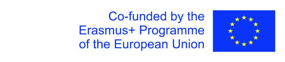 Erausmus Logo
