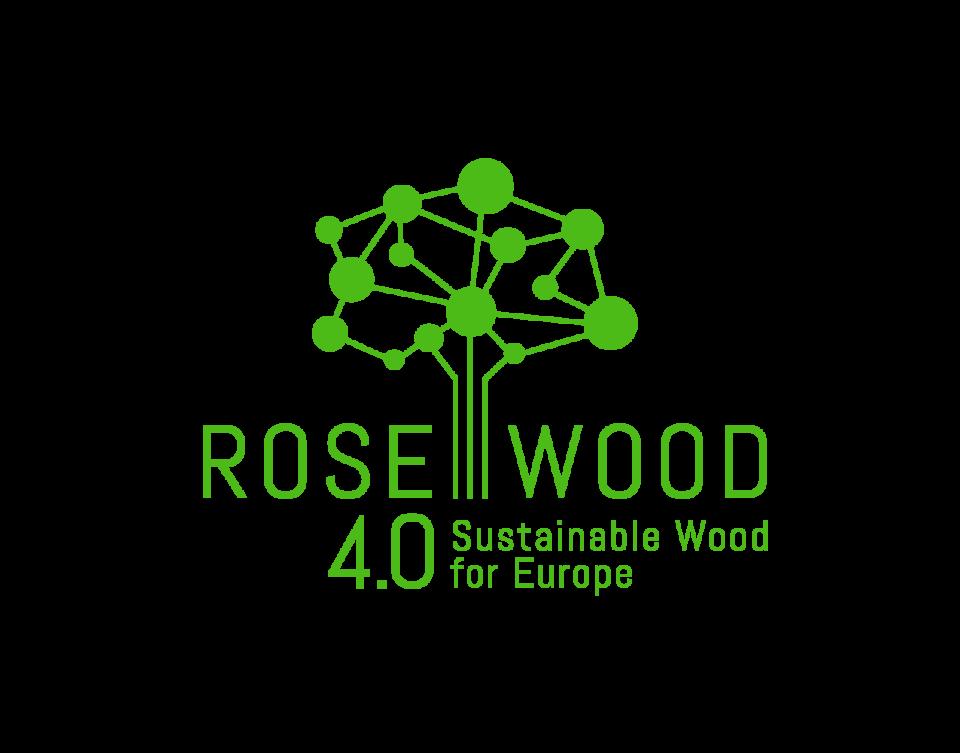 Rosewood-4.0-GREEN